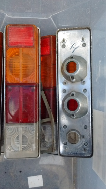 Rear lights 2.jpg