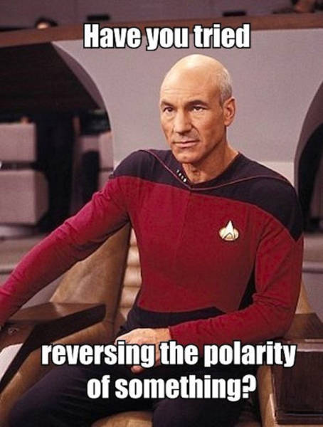 star_trek_memes_so_nerdy_theyre_actually_funny_640_25.jpg