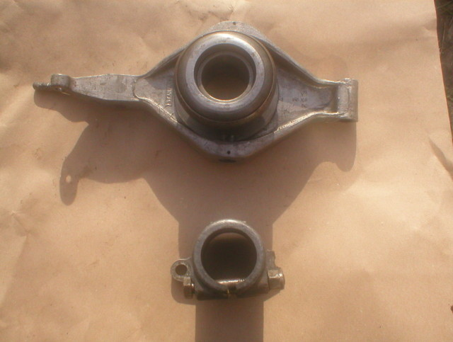bracket and lever.jpg